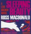 Sleeping Beauty - Ross Macdonald, Grover Gardner