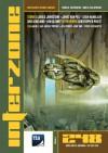 Interzone #248 (Interzone Science Fiction & Fantasy) - Andy Cox, Carole Johnstone, James Van Pelt, Sean McMullen, Greg Kurzawa, Ken Altabef, Christopher Priest, Jim Burns, Wayne Haag, Martin Hanford