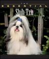 The Essential Shih Tzu - Bane Harrison