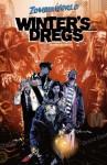 ZombieWorld: Winter's Dregs and Other Stories (ZombieWorld) - Bob Fingerman, Kelley Jones