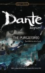 The Purgatorio - Dante Alighieri, John Ciardi, Edward M. Cifelli, Archibald T. MacAllister