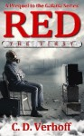 Red the First - C.D. Verhoff