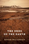 The Ends of the Earth - Peter Lewis