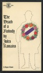 The Death of a Nobody - Jules Romains