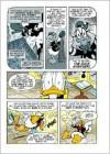Donald Duck Adventures - Lars Jensen, Stefan Petrucha, Andreas Pihl