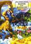 Baśnie nad Baśniami - Hans Christian Andersen