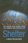 Shelter (Micky Bolitar, #1) - Harlan Coben