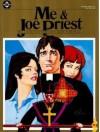Me & Joe Priest - Greg Potter