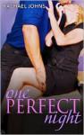 One Perfect Night - Rachael Johns