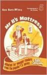 Mr. B's Mattress - Ken Saro-Wiwa