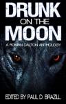 Drunk on the Moon - Paul D. Brazill