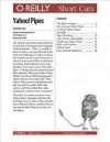 Yahoo! Pipes - Mark Pruett