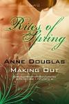 Making Out - Anne Douglas