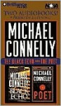 Michael Connelly Collection 2 (Audio) - Michael Connelly, Dick Hill, Buck Schirner