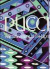 Pucci: A Renaissance in Fashion - Shirley Kennedy
