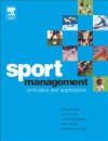 Sport Management: Principles and Application - Russell Hoye, Bob Stewart, Aaron Smith, Hans Westerbeek, Matthew Nicholson