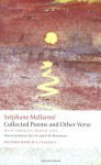 Collected Poems and Other Verse - Stéphane Mallarmé, A.M. Blackmore, Elizabeth McCombie, E.H. Blackmore