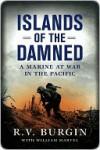 Islands of the Damned - R.V. Burgin