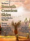 The Best of Beneath Ceaseless Skies Online Magazine, Year Three - Richard Parks, Steve Rasnic Tem, Margaret Ronald, Peter Darbyshire, Genevieve Valentine, Scott H. Andrews, Garth Upshaw