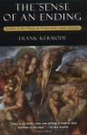 The Sense of an Ending: Studies in the Theory of Fiction - Frank Kermode
