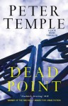 Dead Point: Jack Irish book 3 - Peter Temple