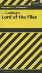 Lord of the Flies (Audio) - Maureen Kelly, Nick Podehl