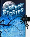 Creepy Stories - Don Roff