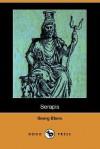 Serapis (Dodo Press) - Georg Ebers