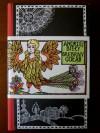 Srebrny gołąb. Opowieść w siedmiu rozdziałach - Andrzej Bieły