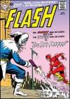 The Flash Chronicles. Vol. 3 - John Broome
