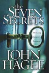 The Seven Secrets: Unlocking genuine greatness - John Hagee