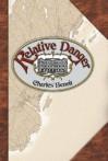 Relative Danger - Charles Benoit