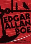 Edgar Allan Poe : the best of his macabre tales, complete and unabridged - Edgar Allan Poe