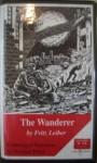 The Wanderer - Fritz Leiber, Norman Dietz