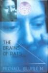 The Brains of Rats - Michael Blumlein