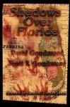 Shadows Over Florida - David Goudsward, Scott T. Goudsward, Gordon Lewis Herschell