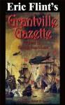 Grantville Gazette Volume 23 - Eric Flint, Paula Goodlett, Garrett W. Vance