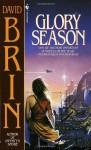 Glory Season - David Brin