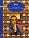 Erik Satie (Gymnopedies): Piano Works - Wilhelm Ohmen