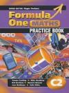 Formula One Maths, Vol. 2 - Jean Matthews, Bob Hartman, Howard Johnson, Colin White, Mike Handbury, Yvonne Gostling