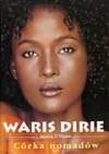 Córka nomadów - Waris Dirie, Jeanne D'Haem