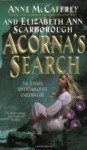 Acorna's Search - Anne McCaffrey, Elizabeth A Scarborough