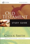 Old Testament Study Guide (Old and New Testament Study Guides) - Chuck Smith