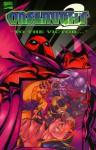 Onslaught Volume 2: To The Victor (X-Men) (Fantastic Four) (Avengers) (Marvel Comics) - Terry Kavanagh, Jeph Loeb