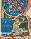 Gardner's Art Through the Ages, Book B: The Western Perspective, Backpack Edition: The Middle Ages - Helen Gardner, Fred S. Kleiner