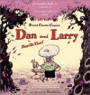 Dan & Larry: In Don't Do That! - Dave Cooper, Pat McEown