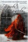 A punta de espada - Ellen Kushner, Manuel de los Reyes
