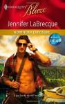 Northern Exposure - Jennifer LaBrecque