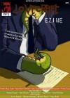Lovecraft eZine - April 2012 - Issue 13 - Victor Takac, Brandon Bell, Anna Tambour, Jayaprakash Satyamurthy, Stephen Mark Rainey, Simon Kurt Unsworth, Mike Davis