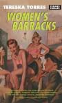Women's Barracks - Tereska Torrès, Judith Mayne, Joan Schenkar